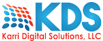 Karri Digital Soluitons, LLC