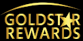 Gold Star Rewards
